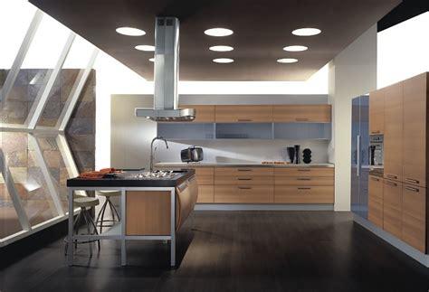 kitchen kitchen set aster cucine trendy luxury