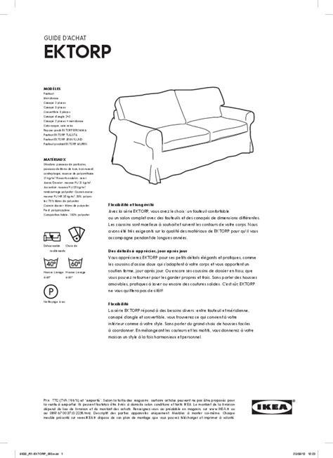 canap d angle dimension canapé d angle dimension idées de décoration intérieure