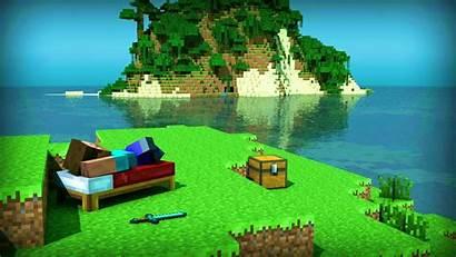 Minecraft Backgrounds Maker Marvelous 1080 1920 Pixelstalk