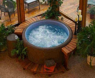 soft tub 13 best images about soft tubs on
