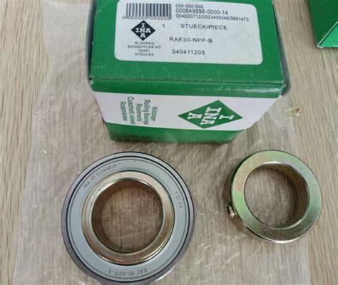 hot sale ina bearing gekrrb manufacturers  supplier china factory xiamen golden bridge