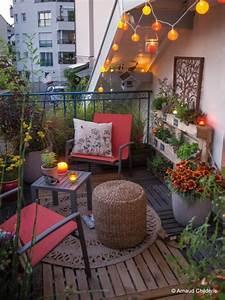 tapis exterieur pour balcon maison design bahbecom With idee pour jardin exterieur 8 des idees deco pour votre balcon shake my blog