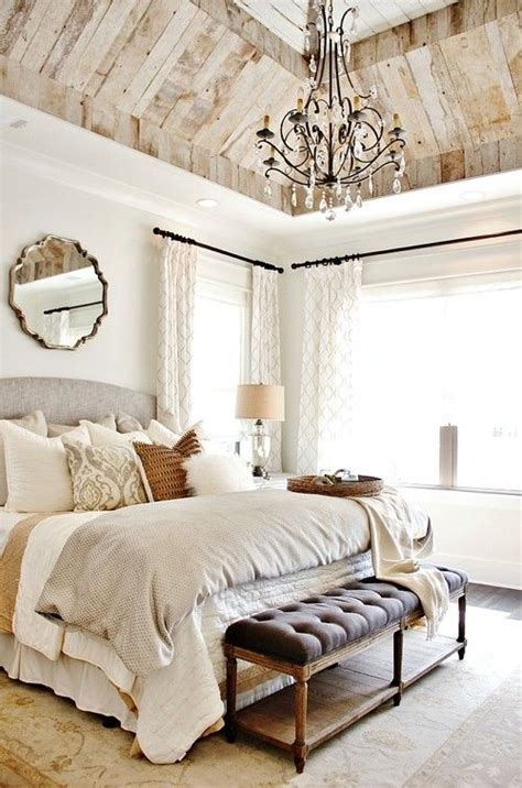 rustic chic master bedroom 17 best ideas about rustic chic bedrooms on pinterest 17015 | 6dbc12069093e0ceb9b1ab4671e90ff3