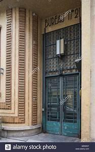 Art Deco Stil : paris postgeb ude im art deco stil rue castex art deco post office stock photo 172572183 alamy ~ A.2002-acura-tl-radio.info Haus und Dekorationen