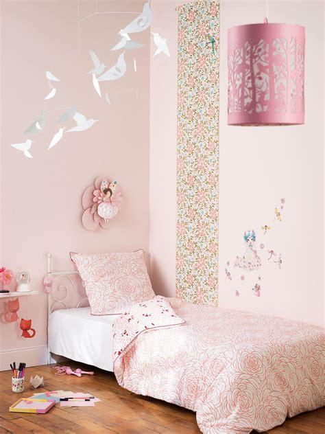papier peint pour chambre ado excellent lovely peinture pour papier peint merveilleux
