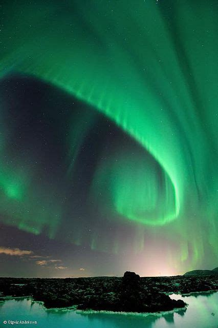 where do you see the northern lights 3239 best borealis northern lights images on