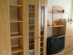 Wohnzimmerschrank Gebraucht Kaufen : wohnzimmerschrank altdeutsch nussbaum inspiration design raum und m bel f r ihre ~ Sanjose-hotels-ca.com Haus und Dekorationen