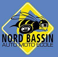 Auto Ecole Nice Nord : auto moto ecole nord bassin auto cole au nord du bassin ~ Dailycaller-alerts.com Idées de Décoration