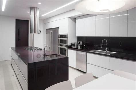 moderno diseno casa de  piso  planos arch cocinas