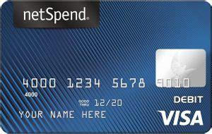 prepaid debit cards   consumerism commentary