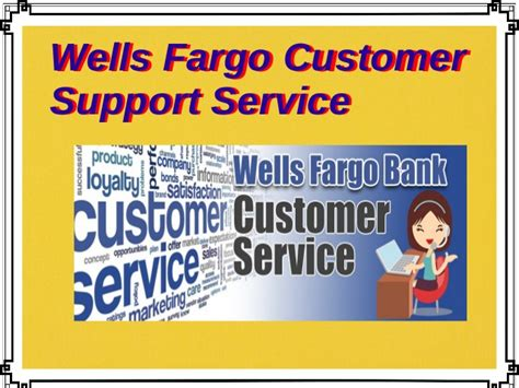 Wells Fargo Customer Support Service. Resume Example For Server Template. Individual Critical Documents Record Sheet. Resume Job Description Samples Template. Avery Labels 8160 Template. Spreadsheet To Track Spending Template. Blood Sugar Log Template Excel. Reference In Resume Sample Template. Dreaded Gold Business Card Holder