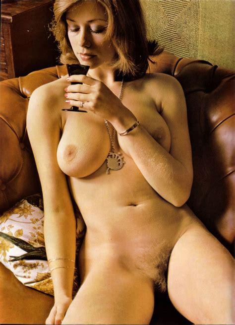 Jan Adair Nude Vintage Candids Redtube