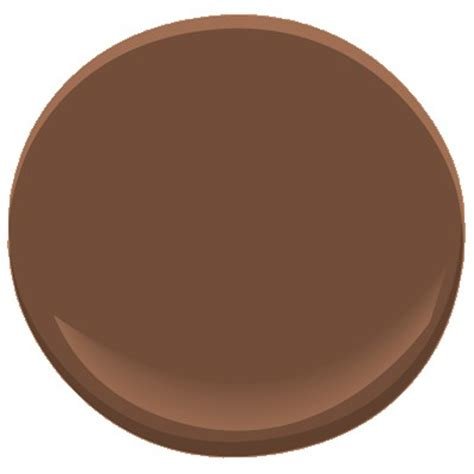 seed brown 2096 10 paint benjamin moore seed brown paint
