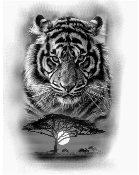 IBRAHIM SAYS TIGER ZINDA HAI😎😎😎😎😎😎😎😎😎😎 | Tiger tattoo
