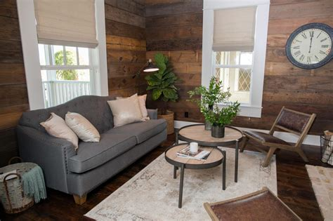 design tips  joanna gaines craftsman style