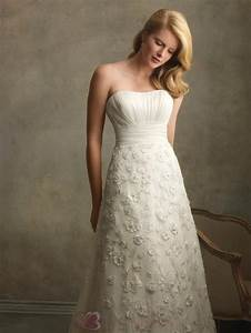Vintage Sweetheart Lace Wedding Dress