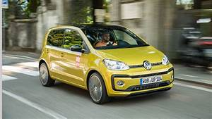 Volkswagen Cool Up : vw up volkswagen up ~ Gottalentnigeria.com Avis de Voitures