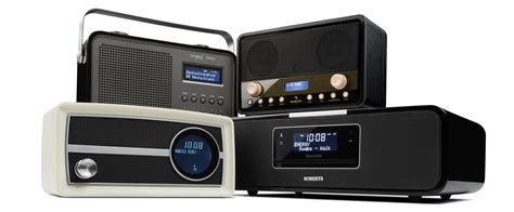 test dab radio test dab radio auna digidab philips ort2300 fazit
