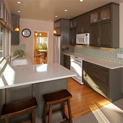 kitchen cabinet color ideas with white appliances kitchen ideas decorating with white appliances painted 9647
