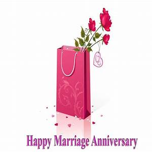 popular anniversary cards for anniversary 30 best happy With best wishes for first wedding anniversary