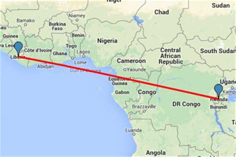 Distance Entre New York Et Los Angeles by Los Angeles New York Distance Avion