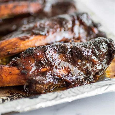 I hope you love this! Beef Chuck Riblets In Crock Pot - Sticky Bbq Instant Pot Short Ribs The Best Beef Ribs Oh Sweet ...