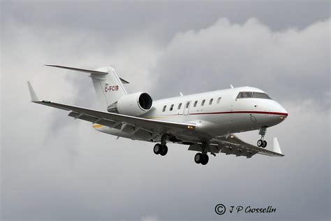 Canadian Biz Jets Added/Deleted/Exported 2012