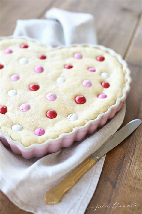 sugar cookie cake recipe