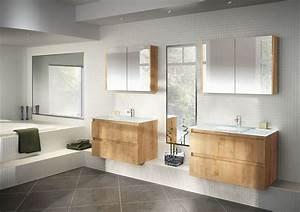 Modèle Salle De Bain : rivage cottage jura discac cuisines salles de bains ~ Voncanada.com Idées de Décoration