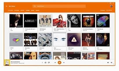 Google Player Play Desktop App Github Apps