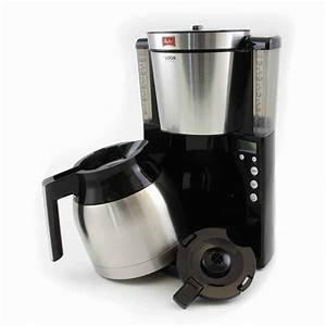 Kaffeemaschine Timer Thermoskanne : kaffeemaschinen test 2019 preisvergleich ~ Watch28wear.com Haus und Dekorationen