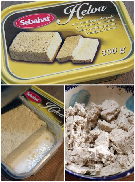 mes brouillons de cuisine biscuits moelleux au quot helva quot vanille quot mes brouillons de