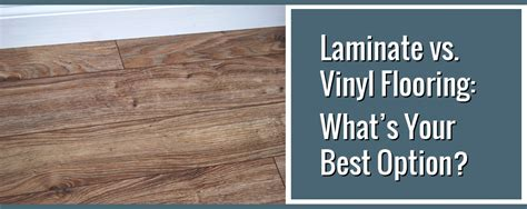 vinyl vs laminate flooring kitchen laminate vs vinyl flooring what is the best option 8860