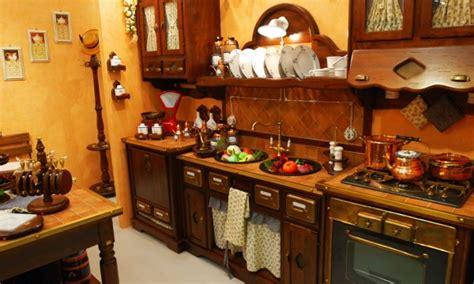 cuisine d autrefois connaissez vous bien la cuisine d 39 autrefois trucs pratiques