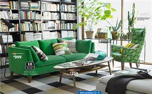 Ikea Köln Online : ikea katalog 2014 online 23qm stil ~ Eleganceandgraceweddings.com Haus und Dekorationen