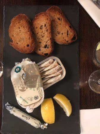 petit pascal restaurant le petit pascal paris gobelins restaurant reviews