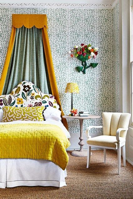 wallpaper designs for kitchen 434 best headboards images on baby 6971