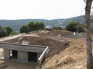 Home On Earth : earth sheltered archives home in the earth ~ Markanthonyermac.com Haus und Dekorationen