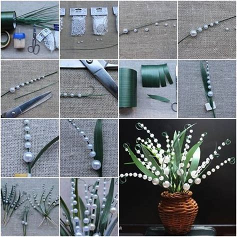 diy decorations diy home decorations pictures photos and images for facebook tumblr pinterest and twitter