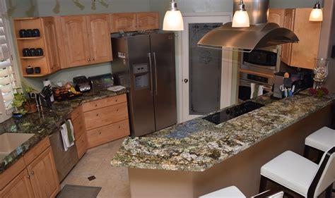 Granite Phoenix  Bathrooms Countertops  Slabs  Arizona