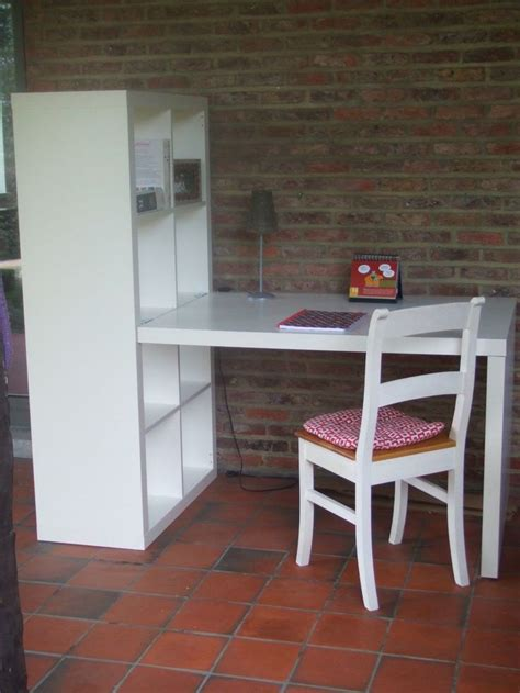 bureau en l ikea bureau avec etagere ikea 28 images quel bureau choisir