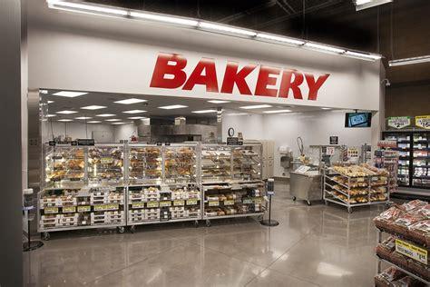 WinCo Foods - Gilbert, AZ - Eleven Western Builders, Inc.