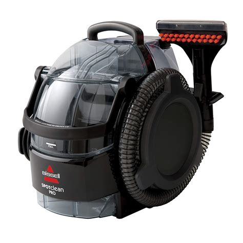 Best Steam Machines What Is A Steam Cleaning Machine Get Tips On Owning One