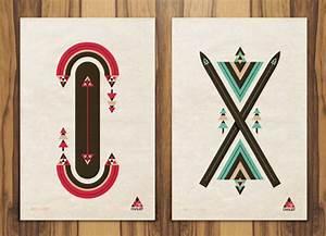 Aaron Melander: Target Chalet | Design Work Life