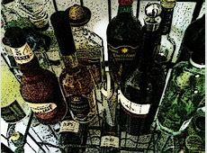 Alkohol – Stupidedia