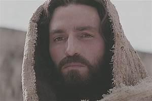 Jesus in Hollywood. – Tattoos On My Brain