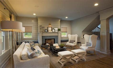 beautiful craftsman style house interior craftsman style interior design ideas  living rooms