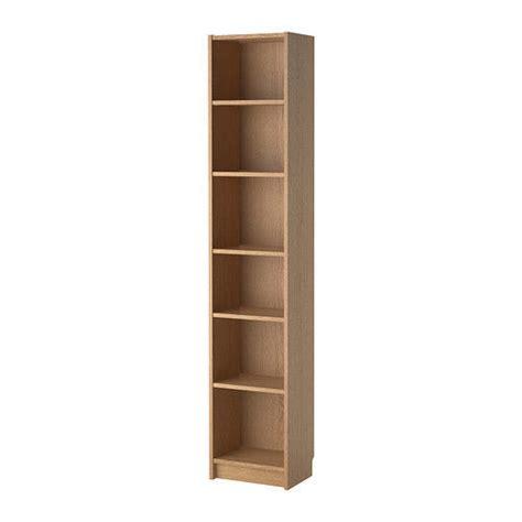ikea com billy bookcase ikea billy bookcase shelving unit storage shelf display