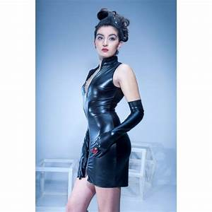 661 best articles pour travestis images on pinterest With robe catanzaro
