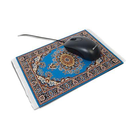 tapis pour souris d ordinateur tapis de souris en forme de tapis